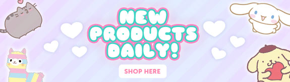 New Products Daily