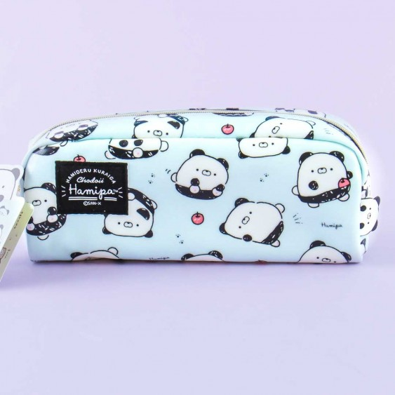 Hamipa Apple Pencil Case