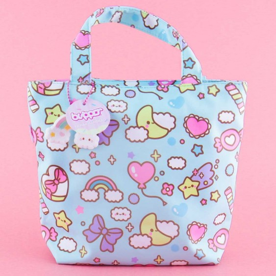 Blippo Kawaii Dreams Handbag