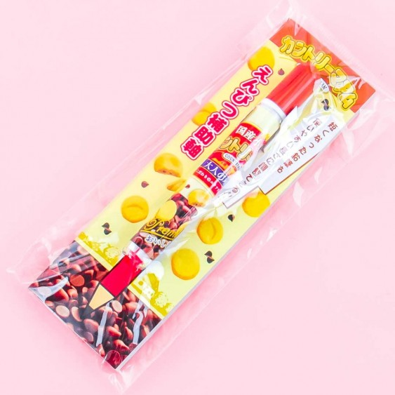 Country Ma'am Cookies Pencil Extender
