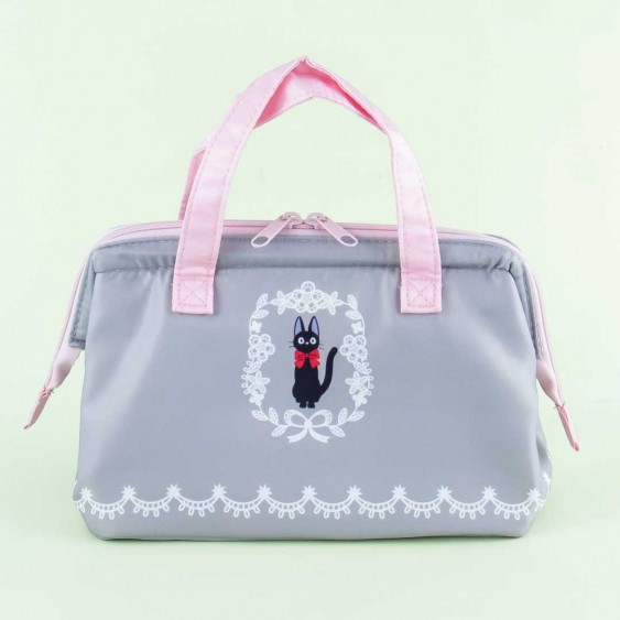 Kiki's Delivery Service Jiji Insulated Lunch Bag