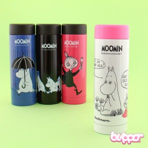Moomin Thermos Bottle