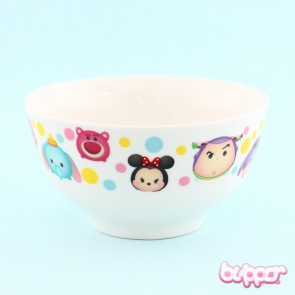 Tsum Tsum Ceramic Bowl - Small