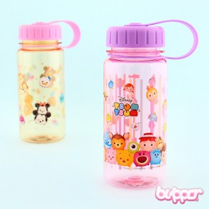 Tsum Tsum Drinking Bottle - Small