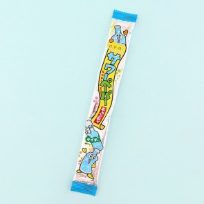 Yaokin Sweet & Sour Paper Candy - Soda