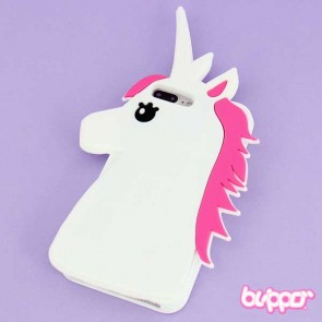 Unicorn Protective Case for iPhone 7 Plus