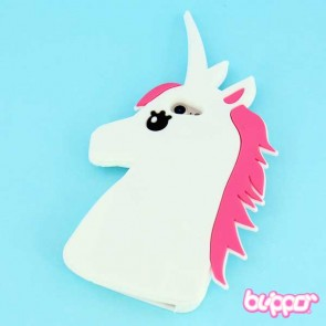 Unicorn Protective Case for iPhone 8 / SE