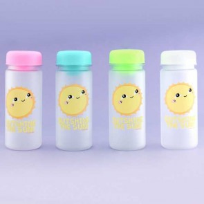 Outshine The Sun Drinking Bottle