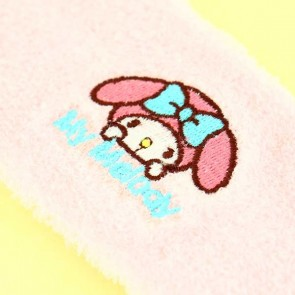 My Melody Headband