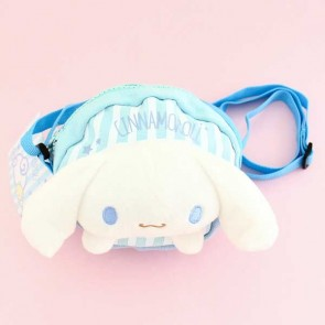 Cinnamoroll Long Strap Shoulder Bag