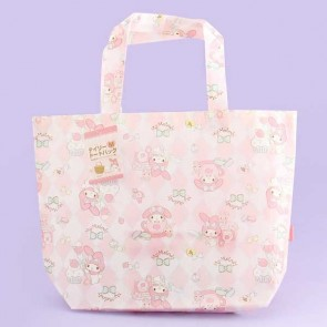 My Melody Plastic Handbag