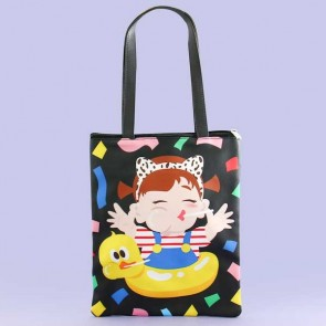 Happy Little Girl Bag