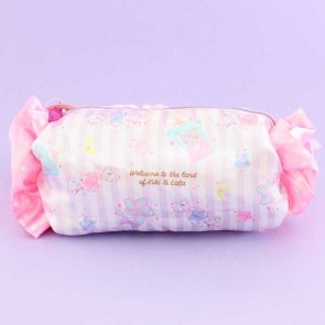 Little Twin Stars Sweet Candy Pouch