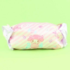 My Melody Sweet Candy Pouch