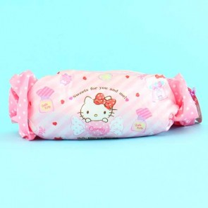 Hello Kitty Sweet Candy Pouch