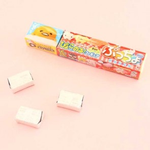 Puccho Chewy Candy - Sanrio Edition