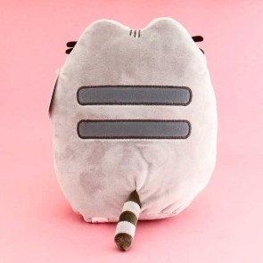 Pusheen Cookie Plushie - Medium