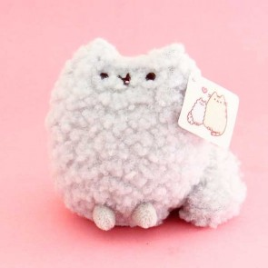 Pusheen Plush - Stormy The Kitten
