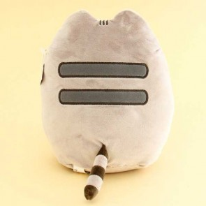 Pusheen Sushi Plushie - Medium