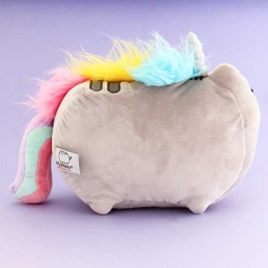 Pusheenicorn Plushie - Medium