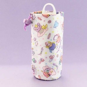 Little Twin Stars Bottle Cooler Pouch