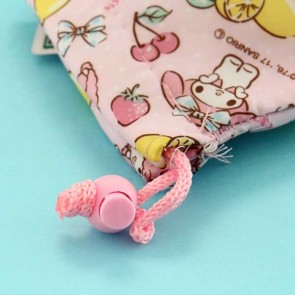 My Melody Bottle Cooler Pouch