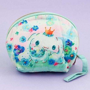 Cinnamoroll Retro Fabric Pouch
