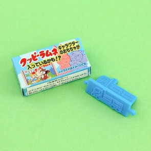 Coris Whistle Candy - Ramune