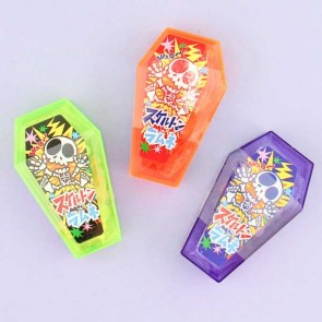 Yaokin Skeleton Ramune Candy Set