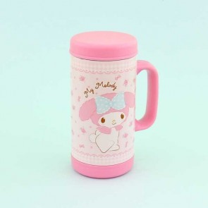 My Melody Thermos Mug - Big