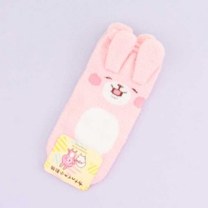 Kanahei Usagi Socks With Ears