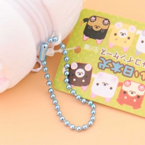 Kawaii Mini Doggy Coin Pouch