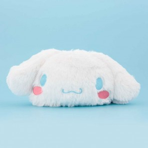 Cinnamoroll Fluffy Shoulder Bag