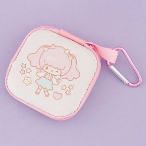 Kawaii Box Aiko Headphone Case