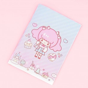 Kawaii Box Aiko Notebook