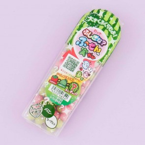 Fusen No Mi Fruity Bubble Gum