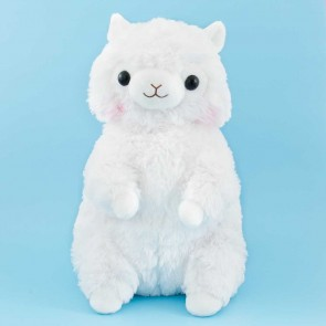 Alpacasso Shiro Chan Backpack