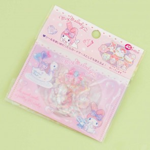 Sanrio My Melody Dreamy Stickers