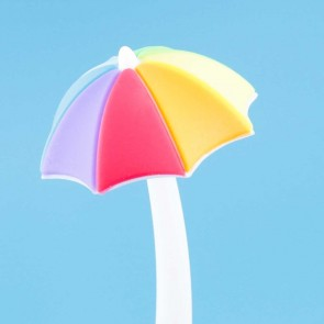 Beach Umbrella Pen