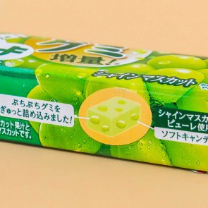 Puccho Chewy Candy - Shine Muscat