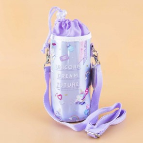 Unicorn Dream Future Insulated Bottle Holder