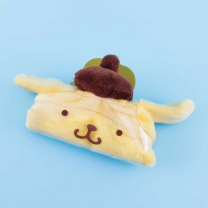 Pompompurin Fluffy Headband