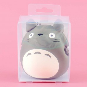 My Neighbor Totoro Silicone Coin Purse