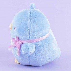 Sumikko Gurashi Plushie - Penguin / Medium