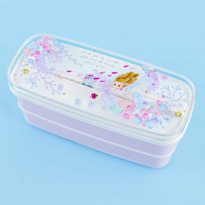 Crystal Sea Mermaid Bento Box Set