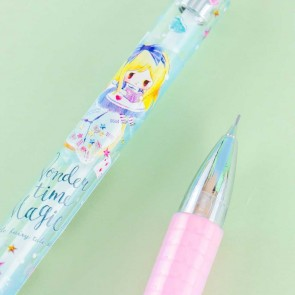 Lovely Princess Mechanical Pencil