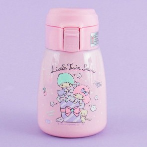 Little Twin Stars Thermal Bottle