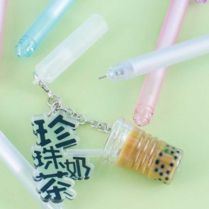 Bubble Tea Pen