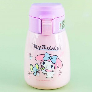 My Melody Thermal Bottle