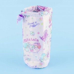 Little Twin Stars Insulated Bottle Holder